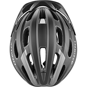 Giro Register Helm matte black